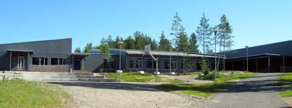 Kirkebygden Nye Barneskole4