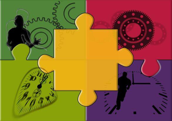 Puzzle 205565 1920