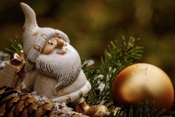 Christmas 3805334 1920