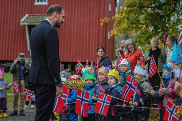 20210929th Kronprinsbesøk 2021 87